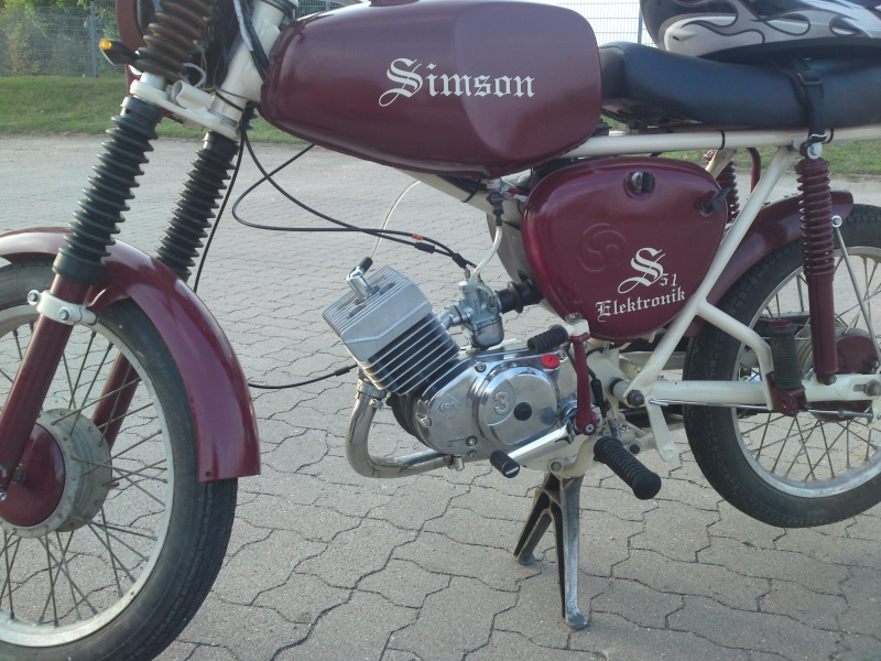 Meine Simson S50 Dsc01314