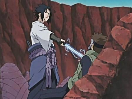 Hijutsu Chidori. Chidor11