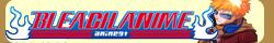 Foro gratis : animegt - Portal Bleach10