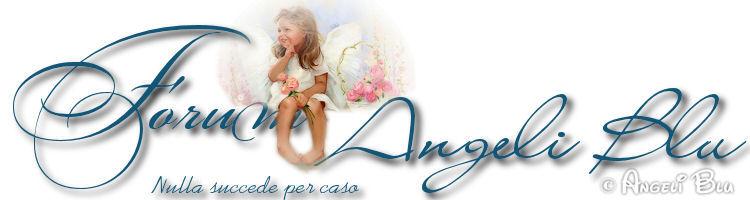 Angeli@Blu