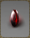 Usar los nuevos poderes Season 4 Image011