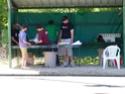 cf élèctrique 22.23-05-2010 100_3440