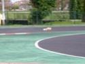 CF photos et vidéos 1/8 classique du 12/13 mars 2011 100_3910
