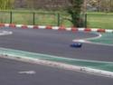 CF photos et vidéos 1/8 classique du 12/13 mars 2011 100_3914