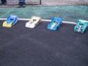 CF photos et vidéos 1/8 classique du 12/13 mars 2011 100_3916