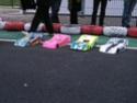 CF photos et vidéos 1/8 classique du 12/13 mars 2011 100_3923