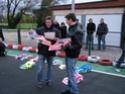 CF photos et vidéos 1/8 classique du 12/13 mars 2011 100_3927
