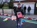 CF photos et vidéos 1/8 classique du 12/13 mars 2011 100_3928