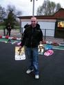 CF photos et vidéos 1/8 classique du 12/13 mars 2011 100_3929