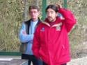 CF photos et vidéos 1/8 classique du 12/13 mars 2011 100_3936