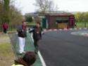 CF photos et vidéos 1/8 classique du 12/13 mars 2011 100_4012