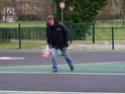 CF photos et vidéos 1/8 classique du 12/13 mars 2011 100_4014