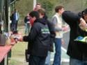 CF photos et vidéos 1/8 classique du 12/13 mars 2011 100_4015