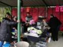 CF photos et vidéos 1/8 classique du 12/13 mars 2011 100_4016