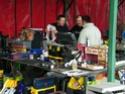 CF photos et vidéos 1/8 classique du 12/13 mars 2011 100_4018