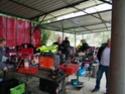 CF photos et vidéos 1/8 classique du 12/13 mars 2011 100_4020
