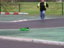CF photos et vidéos 1/8 classique du 12/13 mars 2011 100_4024