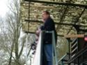 CF photos et vidéos 1/8 classique du 12/13 mars 2011 100_4031