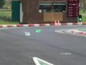 CF photos et vidéos 1/8 classique du 12/13 mars 2011 100_4032