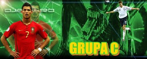GRUPA C si D Grupa_10