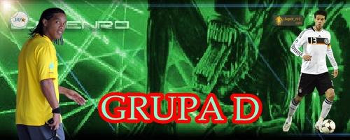 GRUPA C si D Grupa_11