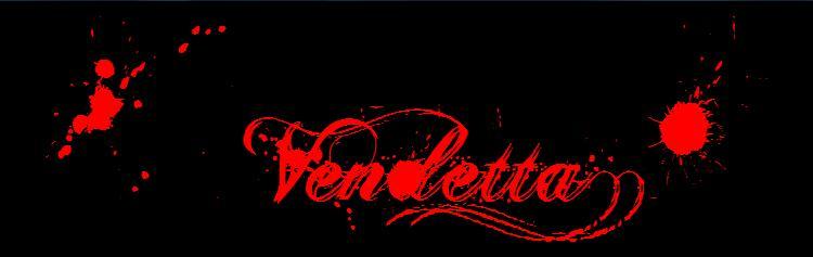 Welcome to Vendetta Clan Forum
