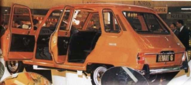 Teintes carrosserie serie un 1310