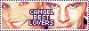 Hors RPG Cangel10