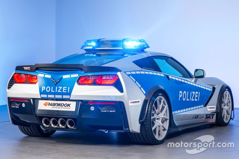 C7 POLIZEI  Automo11