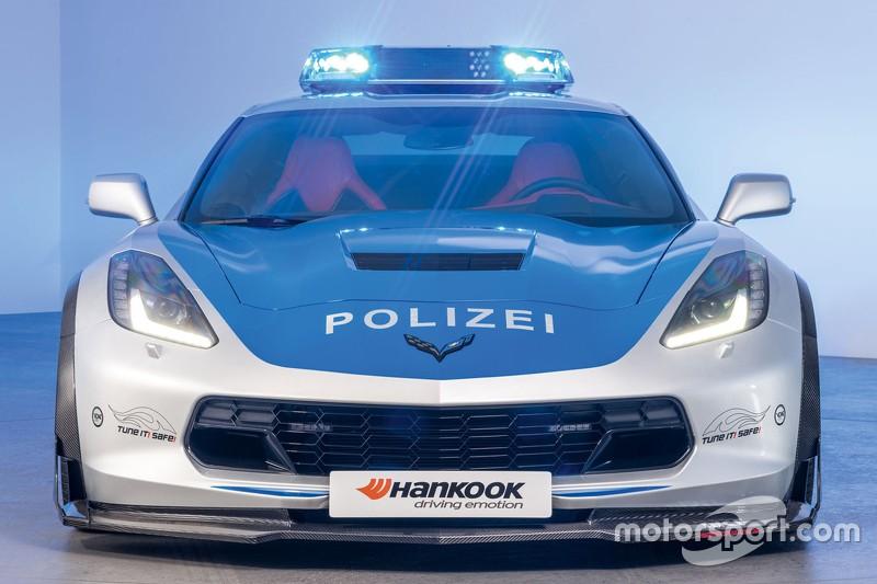 C7 POLIZEI  Automo12