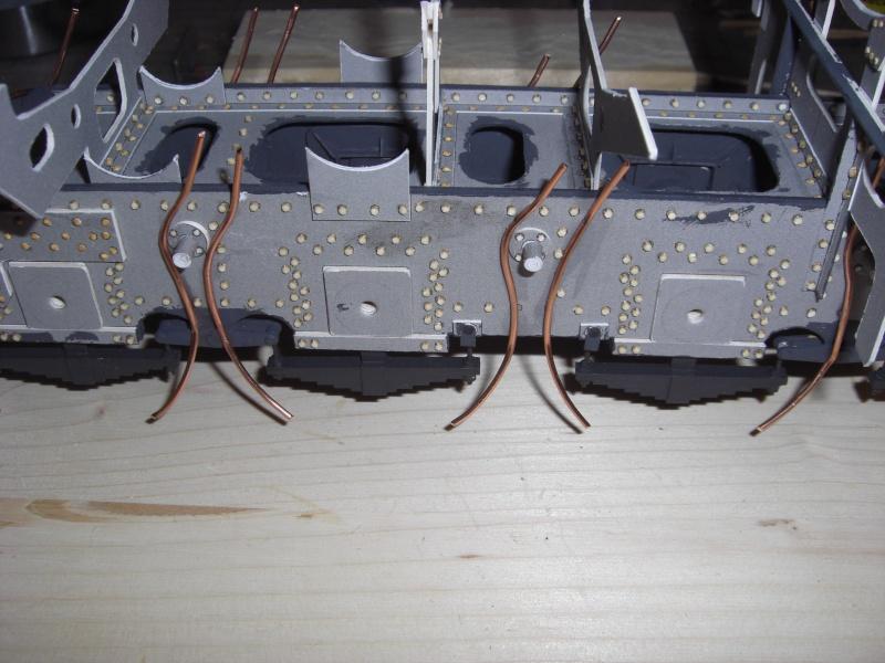 Fertig - Lok BR 52 von Modelik 1:25 gebaut von Lothar - Seite 2 06210