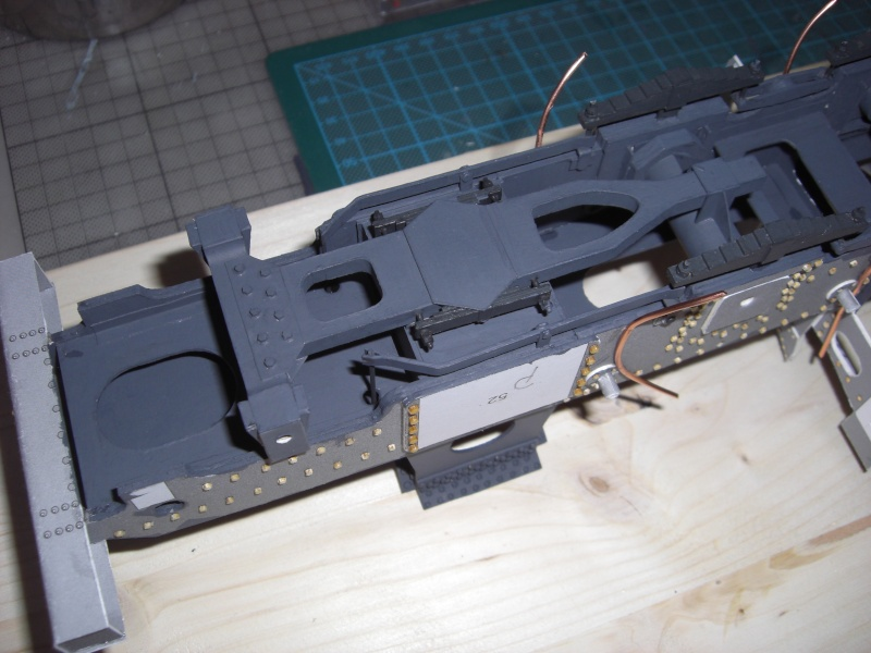 Fertig - Lok BR 52 von Modelik 1:25 gebaut von Lothar - Seite 2 06310