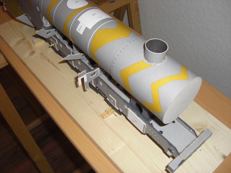 Fertig - Lok BR 52 von Modelik 1:25 gebaut von Lothar - Seite 2 07610