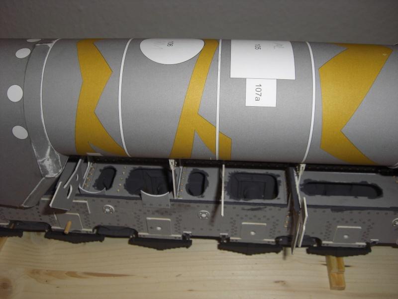 Fertig - Lok BR 52 von Modelik 1:25 gebaut von Lothar - Seite 2 08010