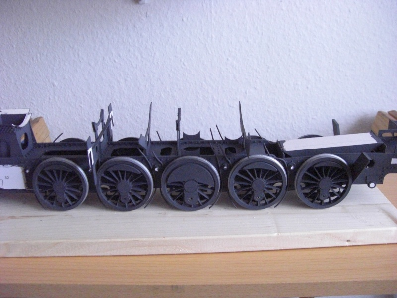 Fertig - Lok BR 52 von Modelik 1:25 gebaut von Lothar - Seite 2 08310