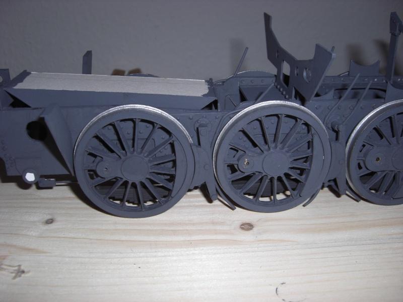 Fertig - Lok BR 52 von Modelik 1:25 gebaut von Lothar - Seite 2 09610