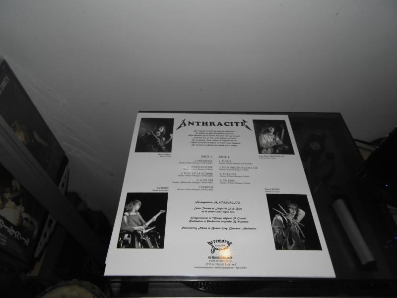 Quels sont vos derniers Achats Metal ? - Page 4 Anthra11