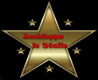 Gara Acchiappa la Stella di Febbraio 2016 Acchia10