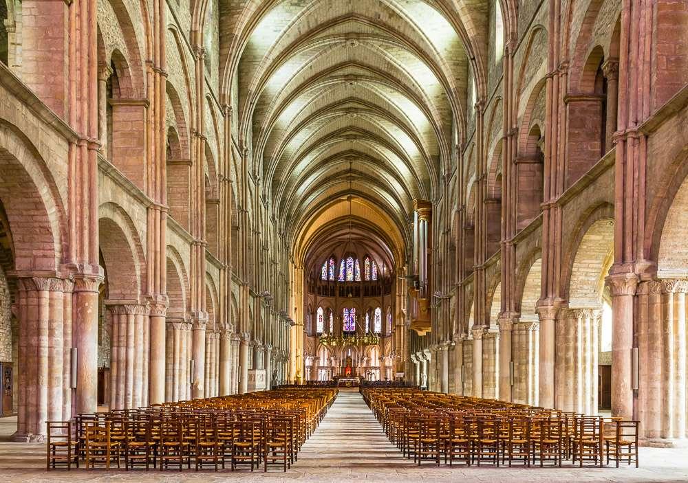 Basilique St-Remi de Reims 612_st10