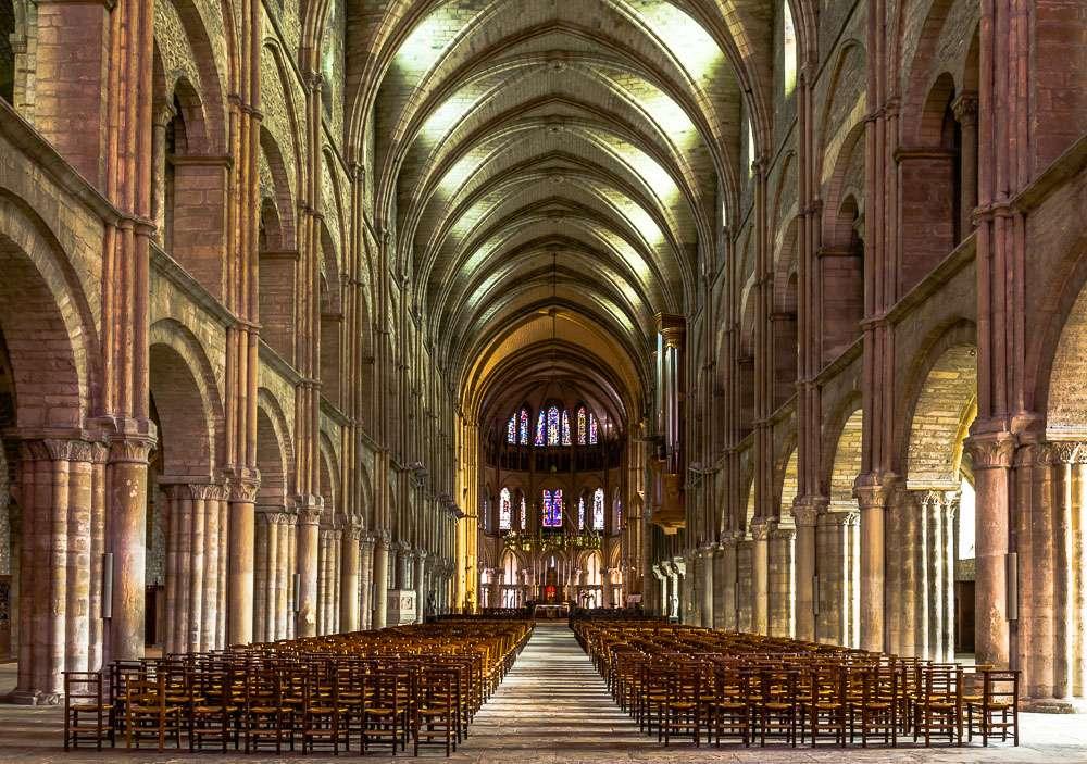 Basilique St-Remi de Reims 612_st12