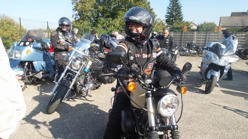 mes motos  12107910
