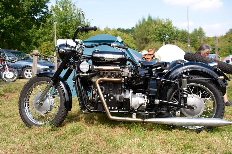 Dnepr/Hatz Diesel Dsc_1010
