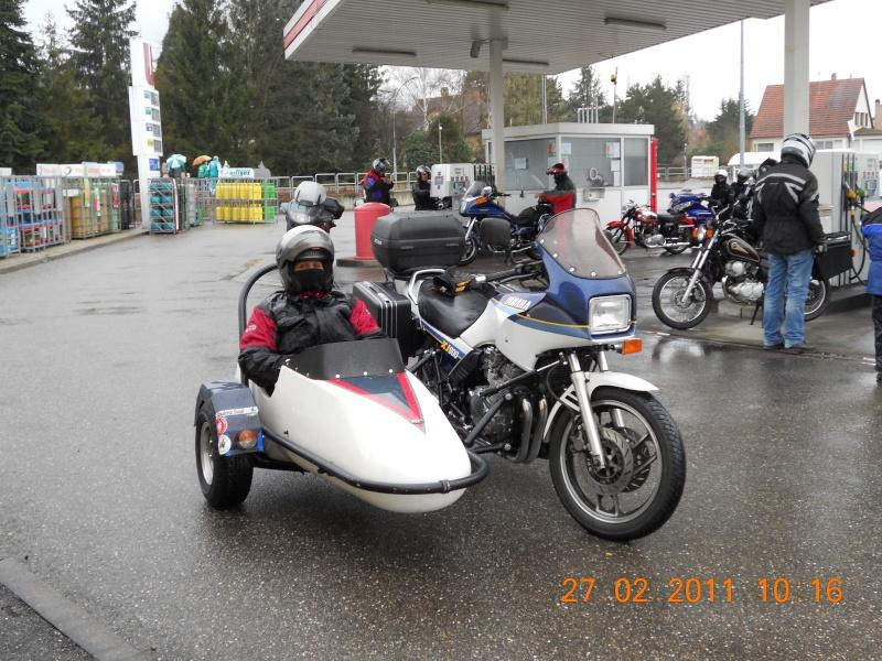 moto pour mes hivernales  Dscn0010