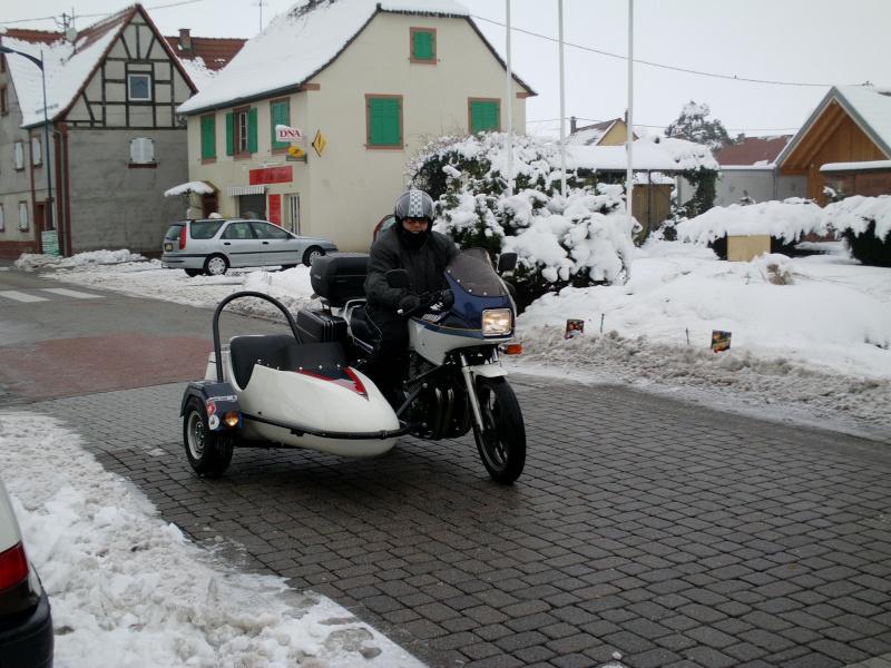 moto pour mes hivernales  Imag0010