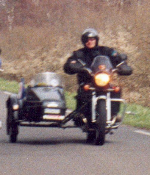 moto pour mes hivernales  Uralsi10