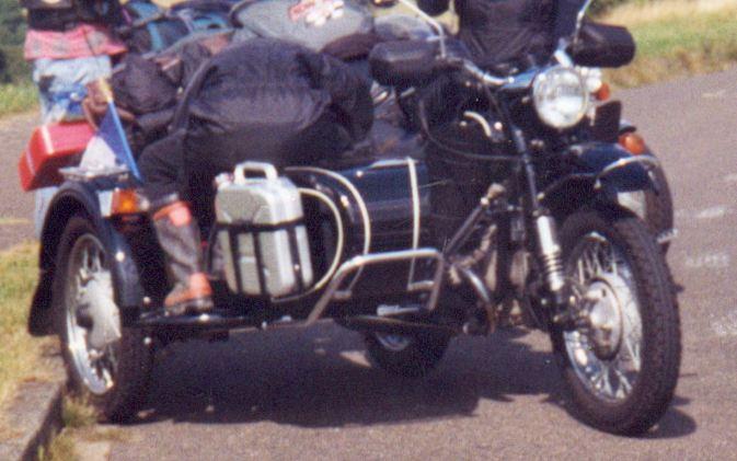 moto pour mes hivernales  Uralsi11