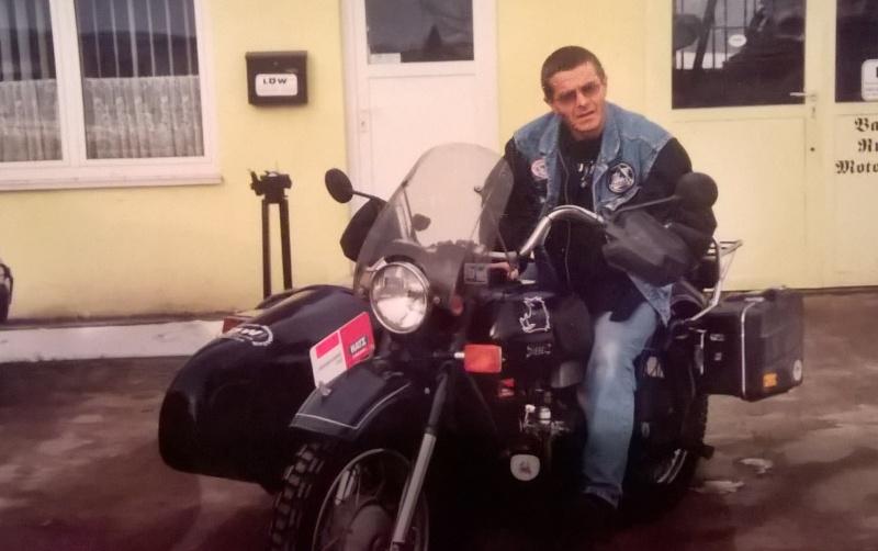 Dnepr/Hatz Diesel Wp_20110