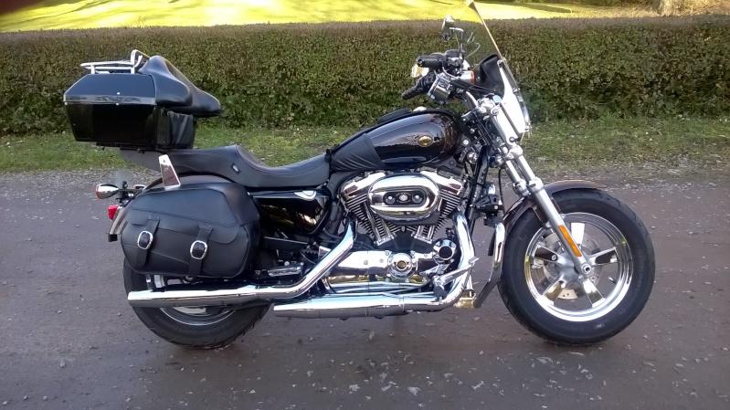 nos motos  Wp_20115