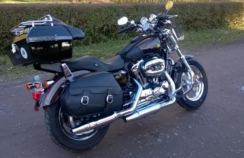 nos motos  Wp_20116