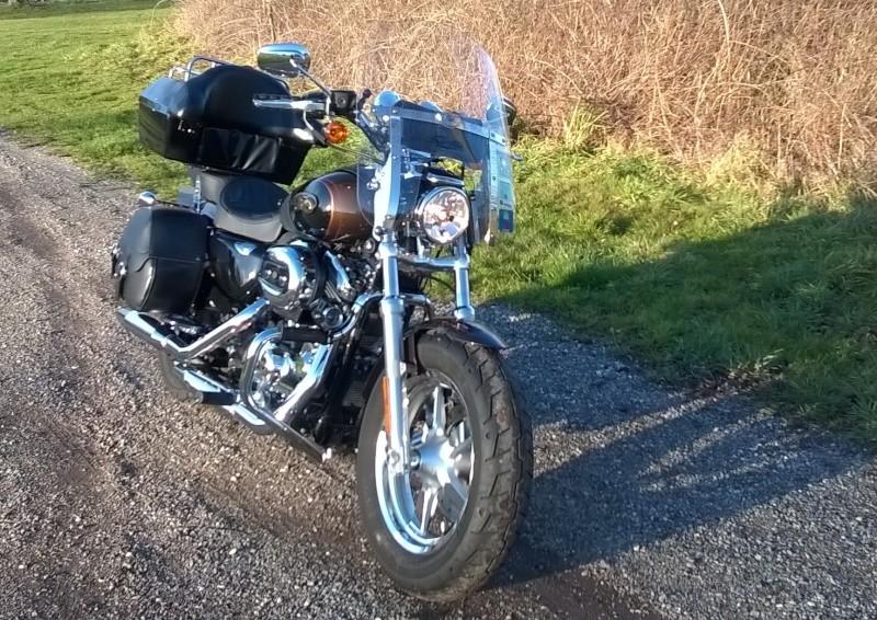 nos motos  Wp_20118